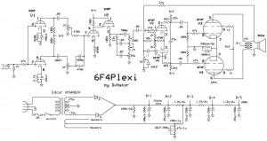 6F4Plexi_v1