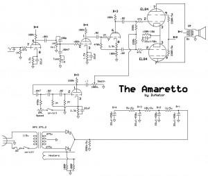 Amaretto_v10