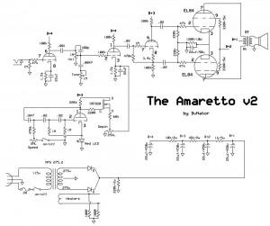 Amaretto_v11