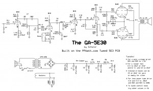 GA-5E30_schem_V1