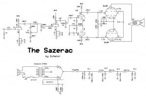 Sazerac_schem_V2