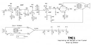 TMC1_v1_schem