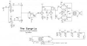 sangria-schem_v3