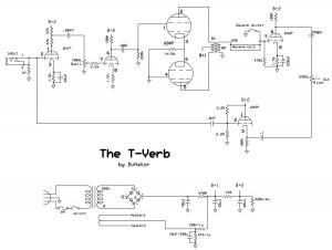 T-Verb_schem_v1