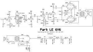Park_LE_6V6_schem